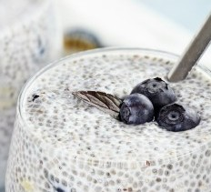 Chia Seed Side Effects